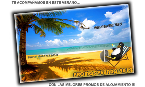 packs_promoinvierno